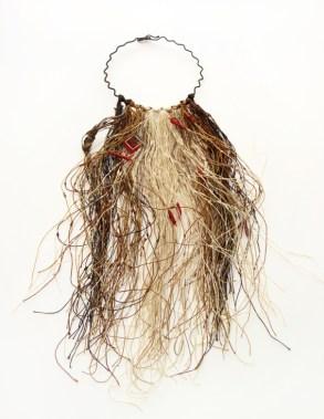 Collar Quipu II