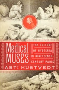 medicalmusescover-2011-08-13-19-40.jpg