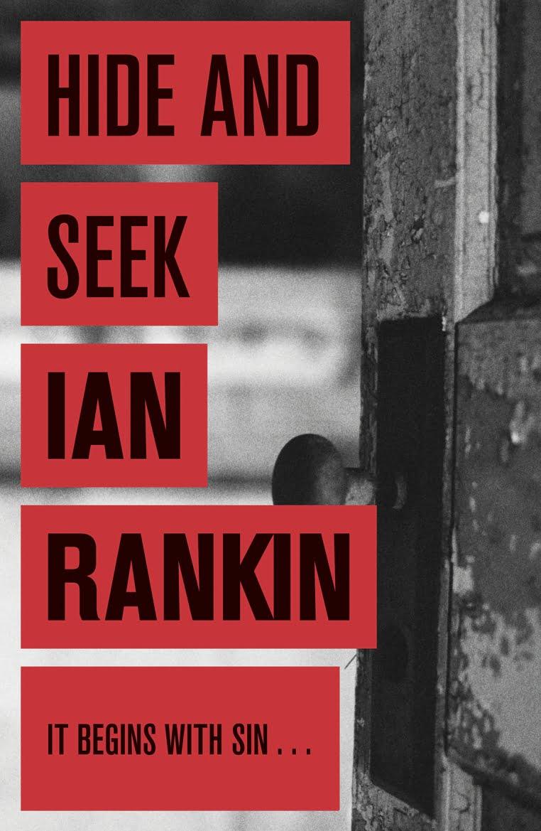 Hide and Seek Rankin