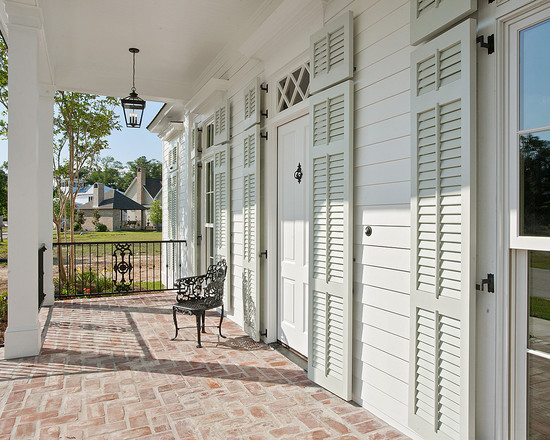 New Orleans Charm With A Private Courtyard (New Orleans)