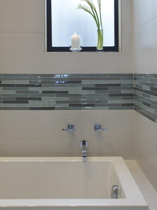 Master Bath Redesign (San Francisco)
