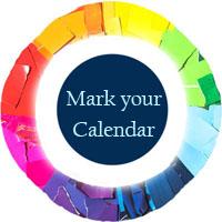sac-calendar1