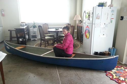 blog-canoe