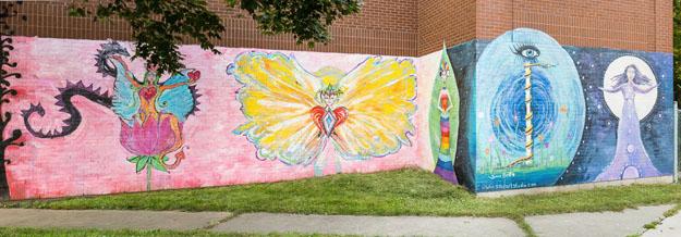sac-mural-full