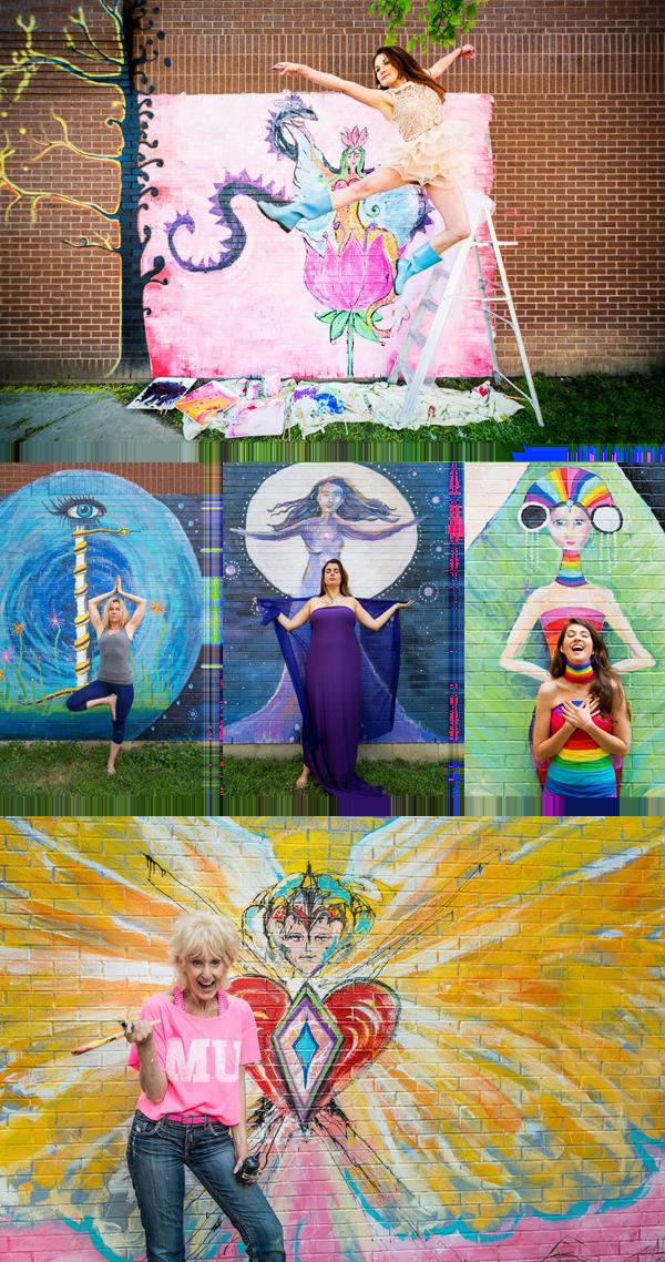 sac-mural-2014-1