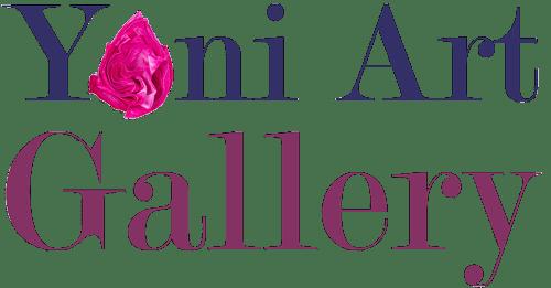 yoni-art-gallery-500