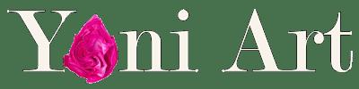 yoni-art-logo-400