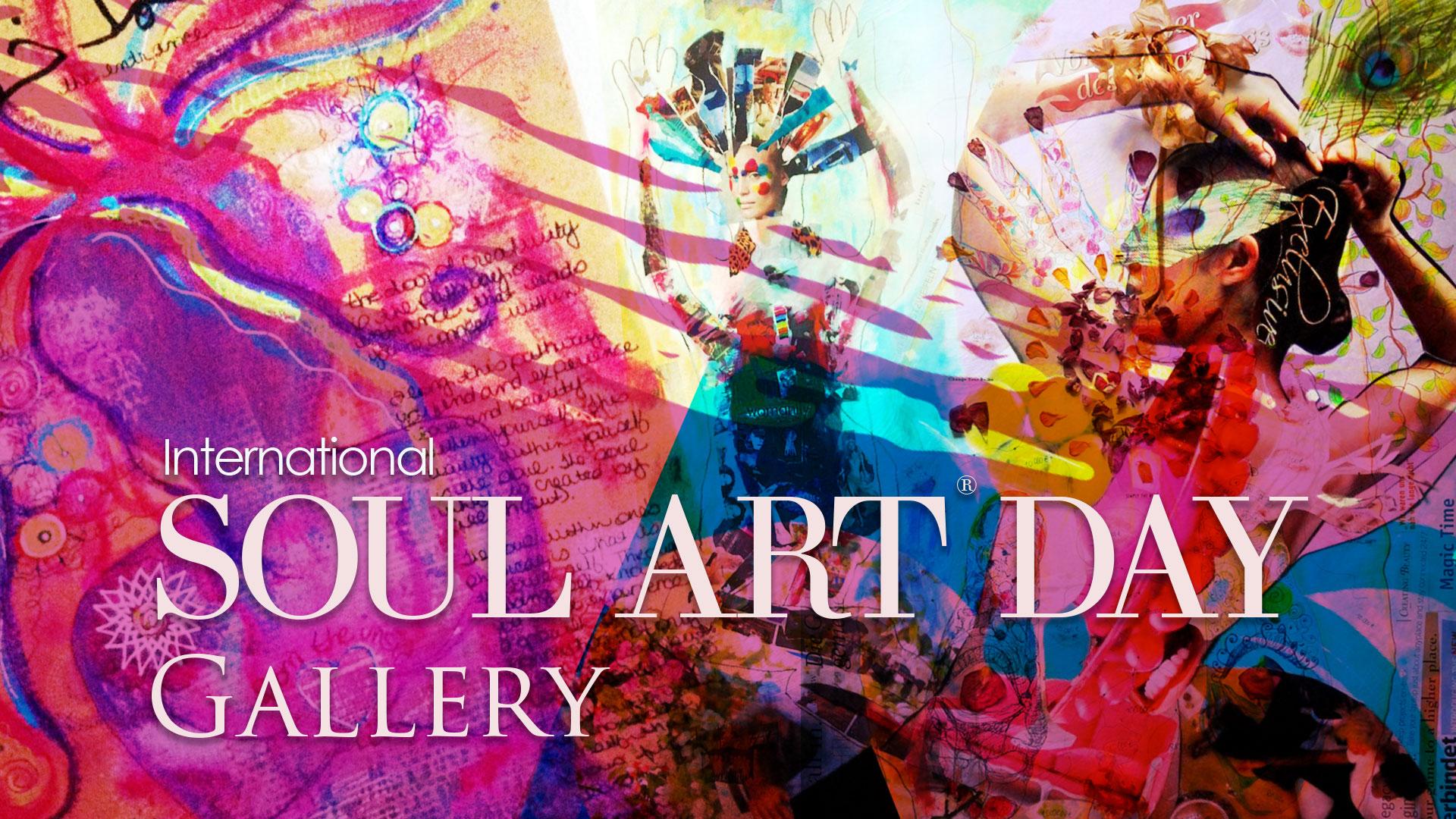 Yoni Art Gallery