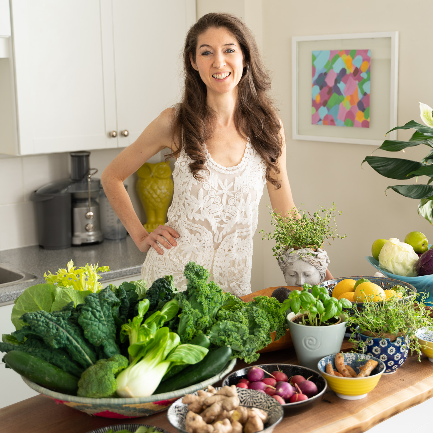 your cleanse guide laura hollick
