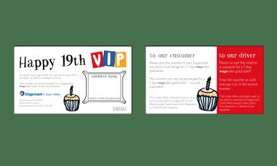 VIP-Scheme-Voucher