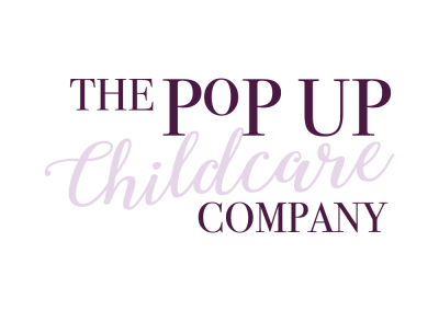 The Pop Up Childcare Company