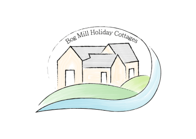 Bog Mill Holiday Cottages