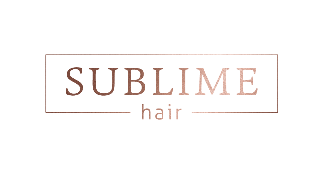 Sublime Hair