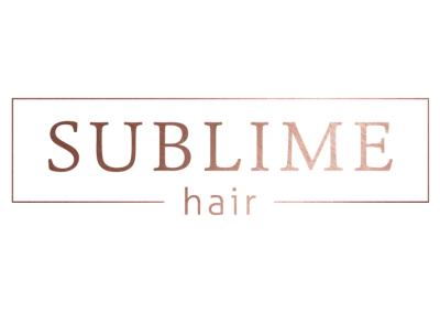 Sublime Hair