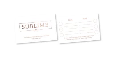 Sublime_BusinessCard