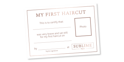 Sublime_Certificate