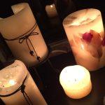 7 Gratitudes: Inauguration Edition