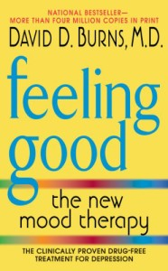 Feeling Good by David Burns