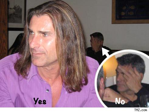 Fabio-and-Clooney
