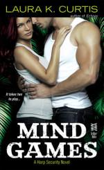MindGames250