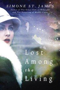 LostAmongLiving
