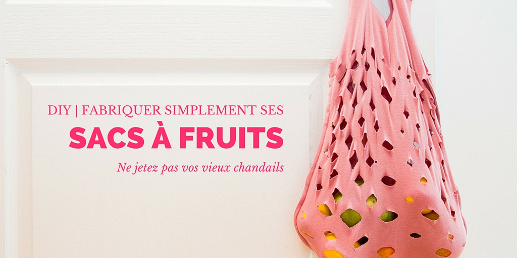 filets à fruit