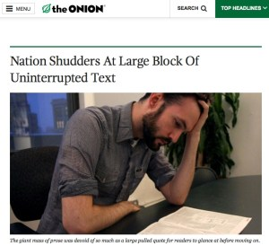 (the onion nails it again)