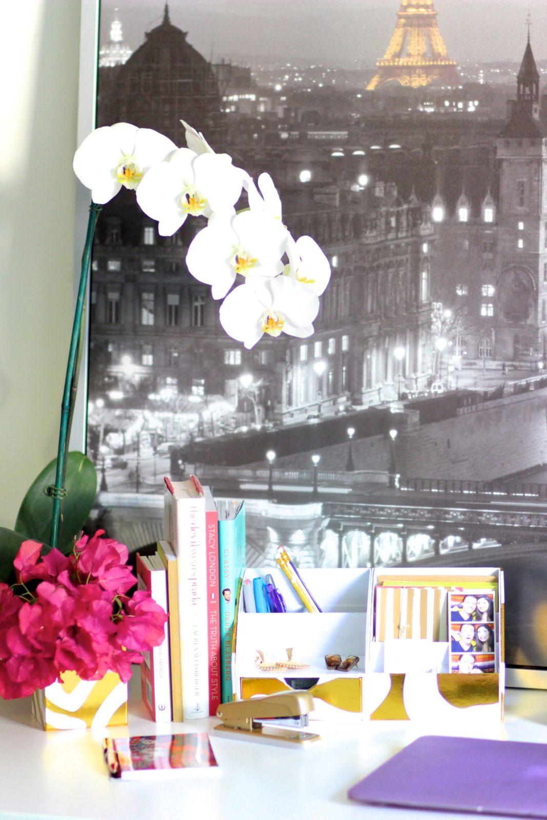Cynthia Rowley Home Decor Collection