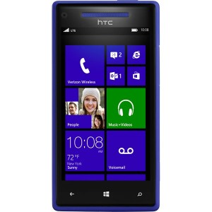 Windows 8x phone 4