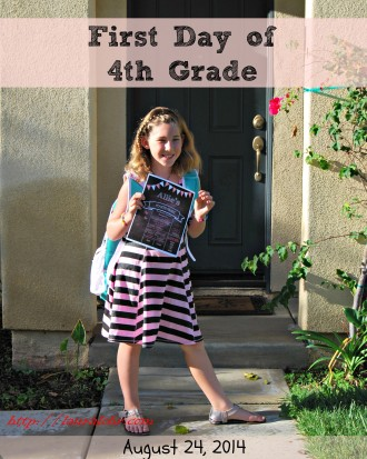 AllieFirstDay2