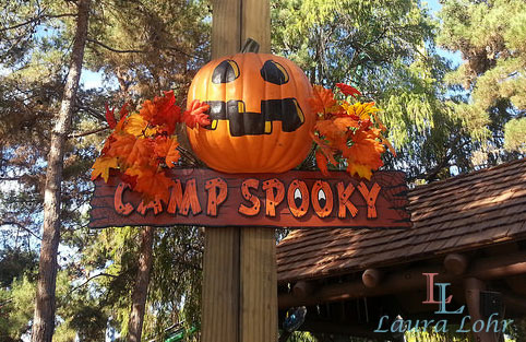 CampSpooky
