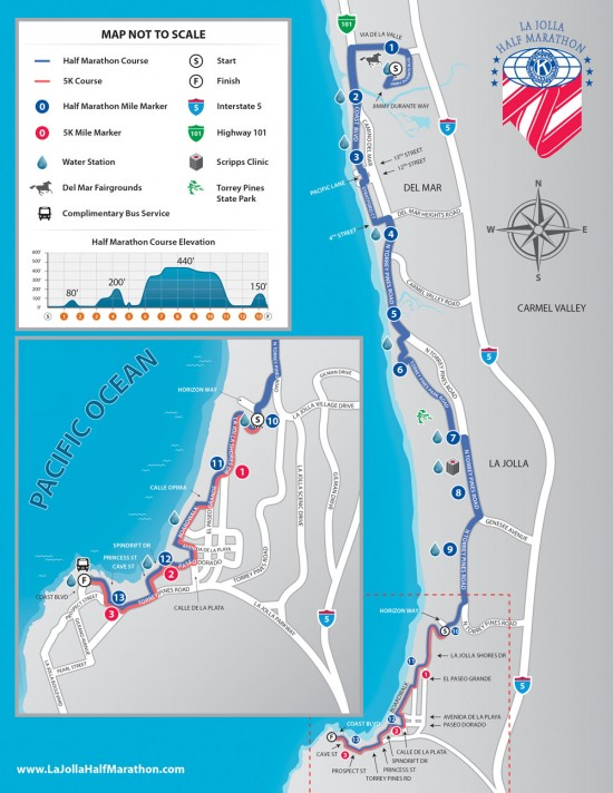 ljhm-course-map,-photo