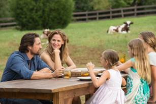 Miracles From Heaven 1