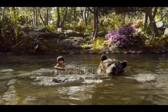 Mowgli_Baloo_Jungle_Book