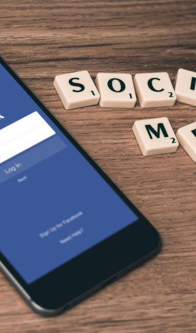 Getting Started With Social Media In Micro Business