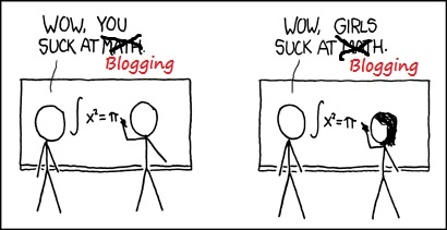XKCD How It Works: Remixed