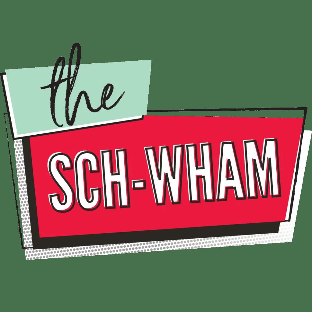 schwham