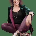 Victoria-Fleming-from-Buzztastic-SaaS-Sales-Consultancy-Laura-Pearman-Creative