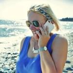 Yvonne Radley Bespoke Headshots