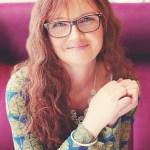 Julia Bramble Turbo Headshots Session