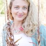 Michelle Lucherini Headshots Session