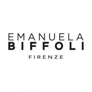 EMANUELA BIFFOLI