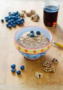 paleo-instant-oatmeal-735x1050-717x1024