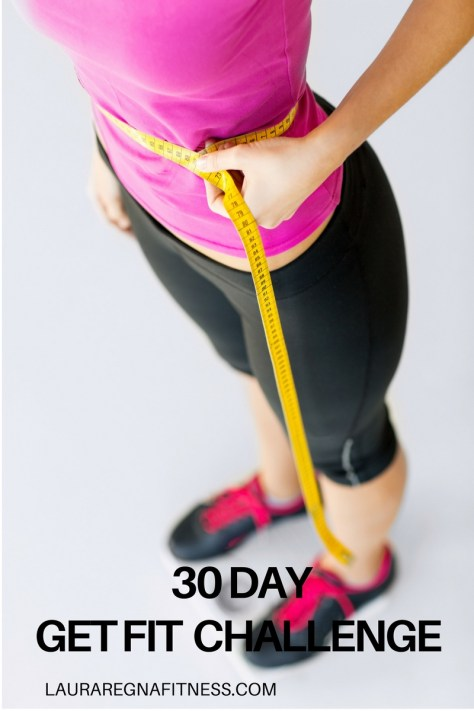 30-day-get-fit-challenge-Laura Regna Fitness