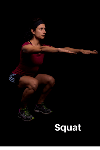 Copy of Exercises That Can Help Prevent Bone Loss 3-Laura Regna Fitness