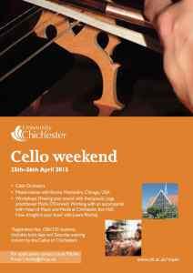 Cello-Poster_A4 2015 WEB
