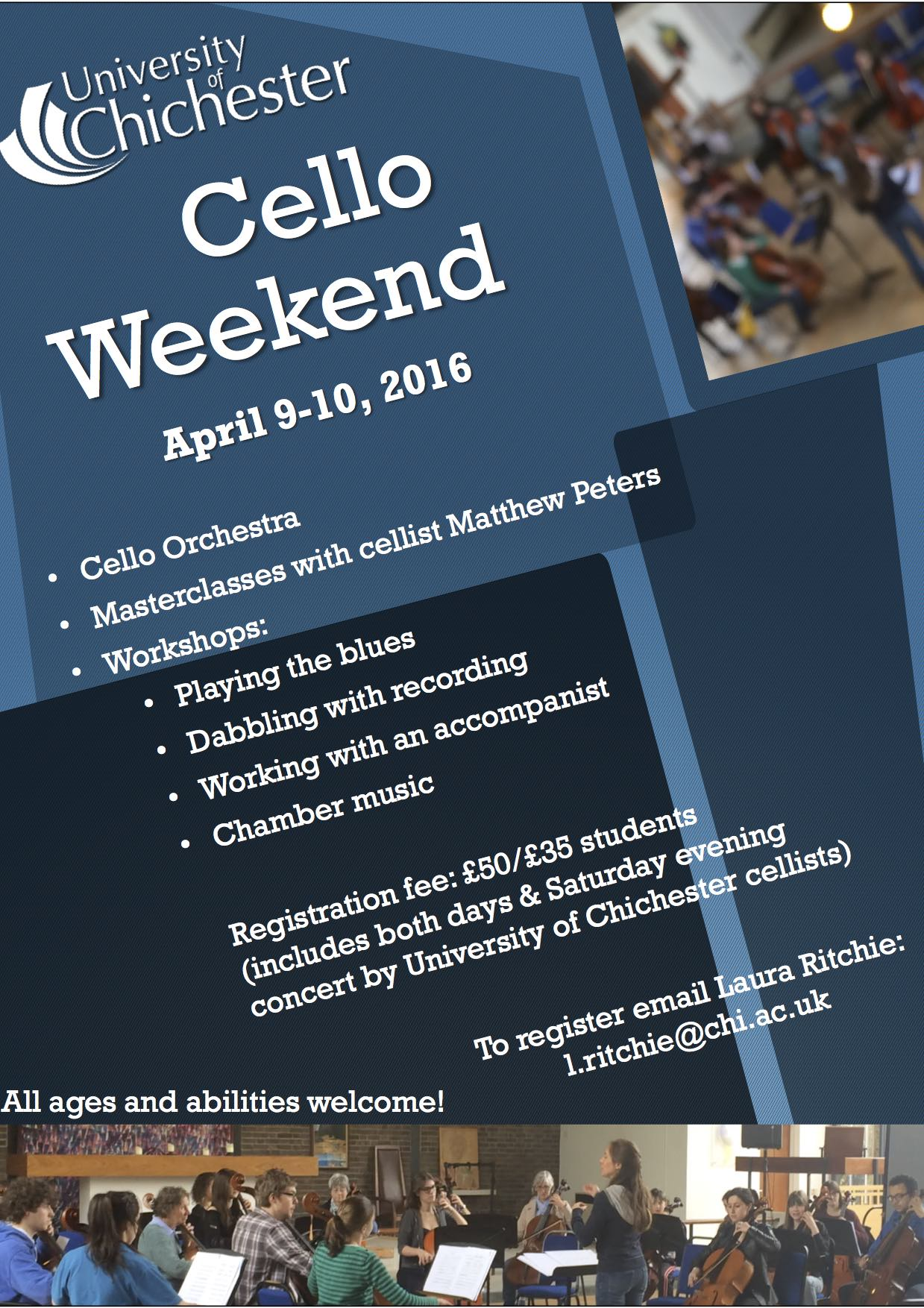 Cello Weekend 2016 copy