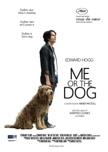 Me-or-the-Dog_poster