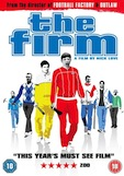 The FirmDVD1