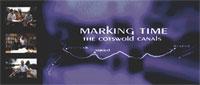 markingtime